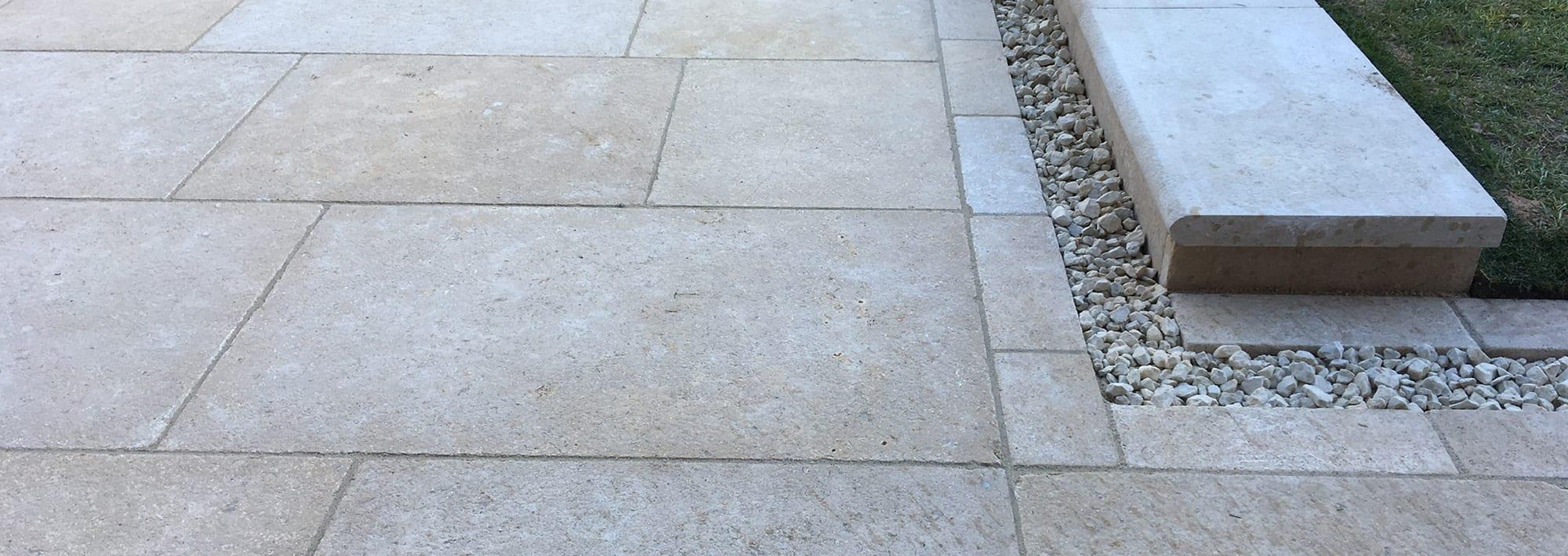 patio design shrewsbury